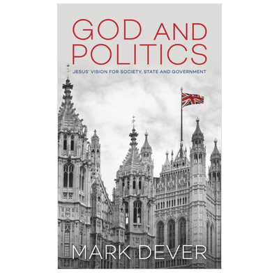 God and Politics