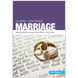 Gospel Centered Marriage