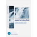 Experiencing God (ebook)