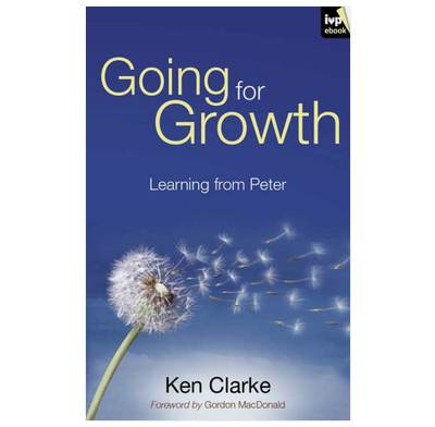 Going for Growth (ebook)