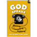 God Speaks (ebook)