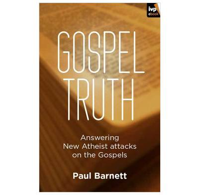 Gospel Truth (ebook)