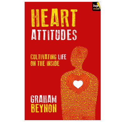 Heart Attitudes (ebook)