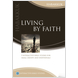 Habakkuk: Living by Faith