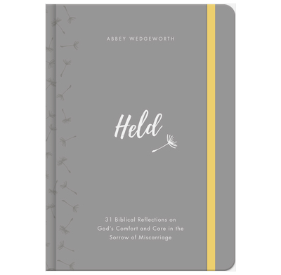Held (ebook)
