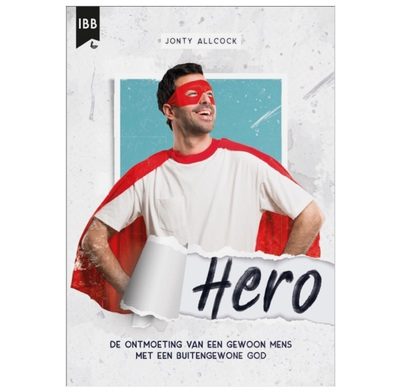 Hero (Dutch)