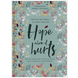 Hope When It Hurts (ebook)