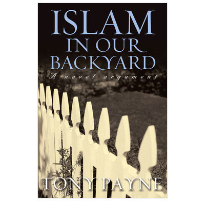 Islam in our backyard