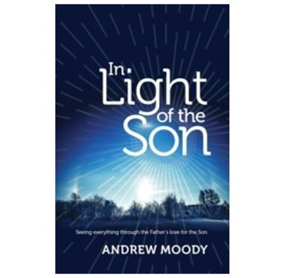 In Light of the Son