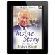Inside Story (ebook)