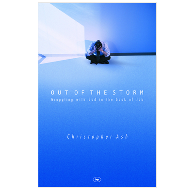 Job: Out of the Storm