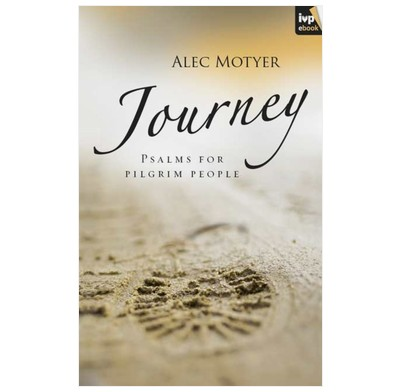 Journey (ebook)