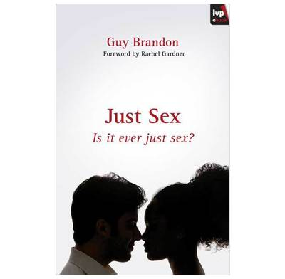 Just Sex (ebook)