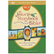 Jesus Storybook Bible DVD - Volume 3