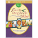 Jesus Storybook Bible DVD - Volume 4
