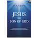 Jesus the Son of God (ebook)