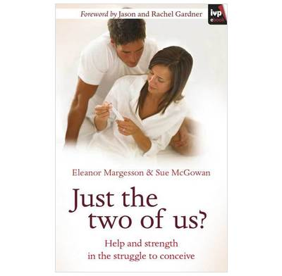 Just The Two Of Us (ebook)
