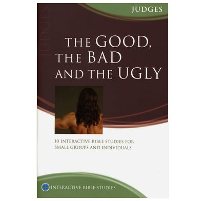 Judges: The Good, the Bad and the Ugly