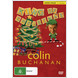 King of Christmas (DVD)