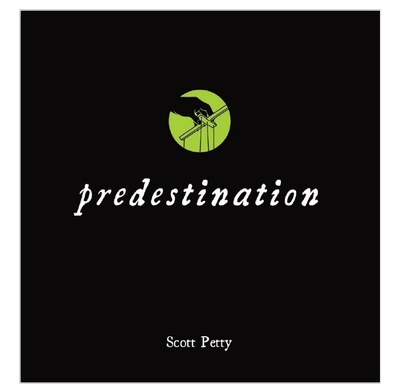 Little Black Book: Predestination