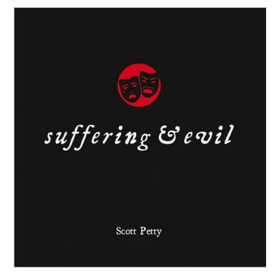 Little Black Book: Suffering & Evil
