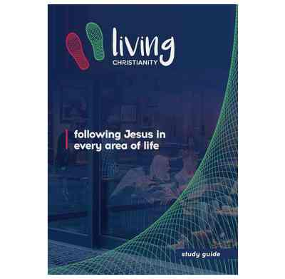Living Christianity Study Guide