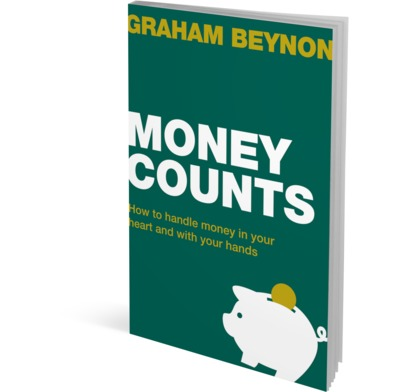 Money Counts