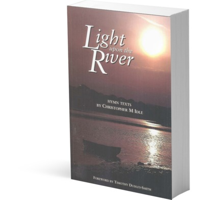 Light upon the River