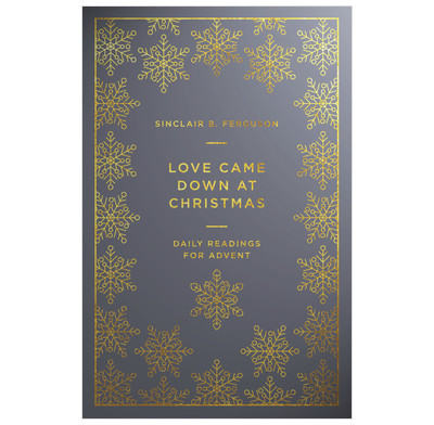 Love Came Down at Christmas (ebook)