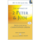 The Message of 2 Peter & Jude (ebook)