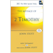 The Message of 2 Timothy (ebook)