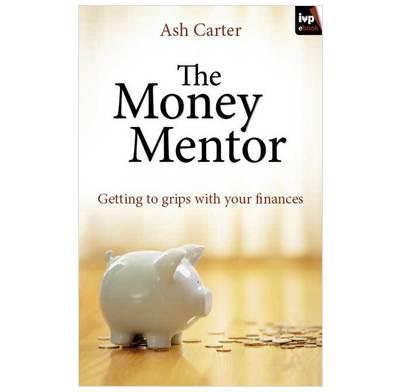 The Money Mentor (ebook)