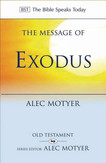 The Message of Exodus