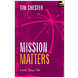 Mission Matters (ebook)