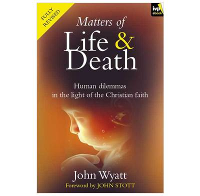 Matters of Life and Death (2nd Edition) (ebook)