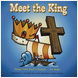 Meet the King CD