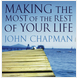 Making the Most of the Rest of Your Life - DVD