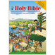 New Century Version: International Children's Bible HB