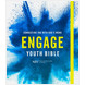 Engage NIV Youth Bible