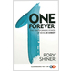 One Forever