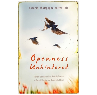 Openness Unhindered