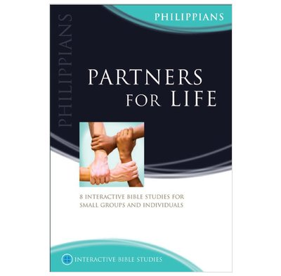 Philippians: Partners for Life