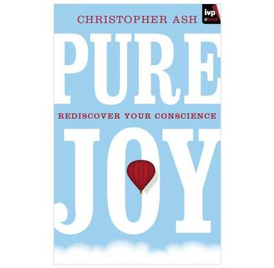 Pure Joy (ebook)