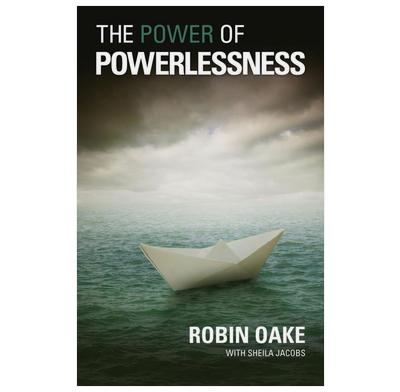 The Power of Powerlessness