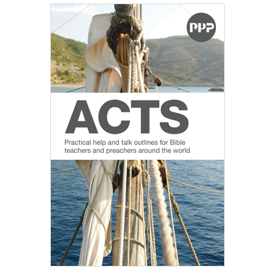 PPP: Acts