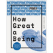 How Great a Being - Primer Issue 8