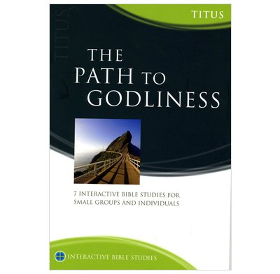 Titus: The Path to Godliness