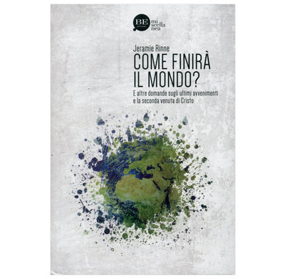 How will the world end? (Italian)