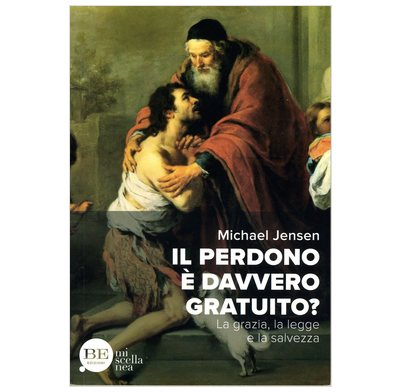Is forgiveness really free? (Italian)