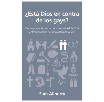 QCA: Is God anti-gay? (Spanish)